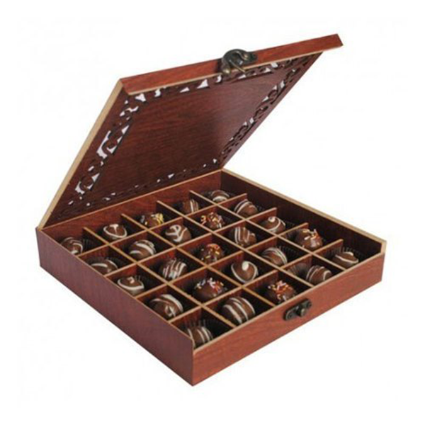 gift Boxes manufacturers
