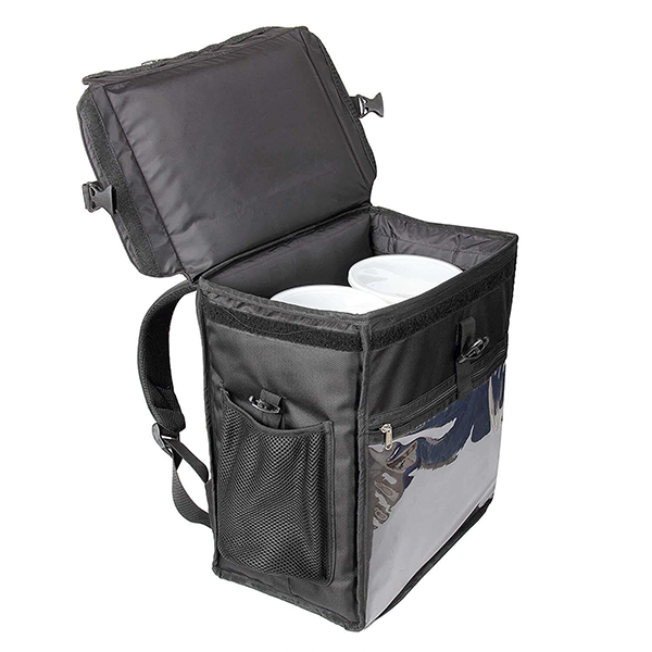 Courier Delivery Bag manufacturers