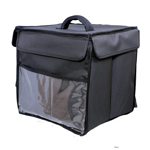 Delivery Bag Manufacturers
