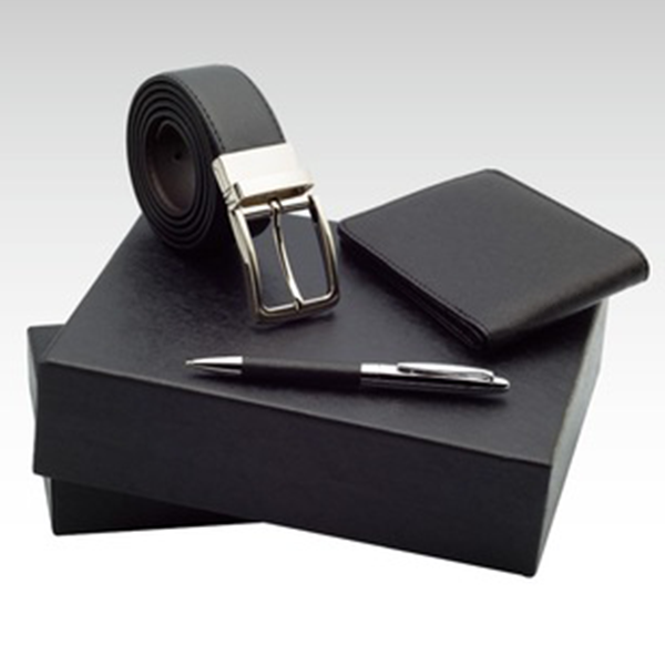 Leather Wallet Manufacturers