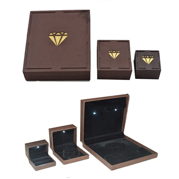 jewelery boxes manufacturers