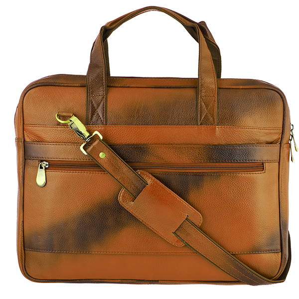 Leather Office bag Manufacturers