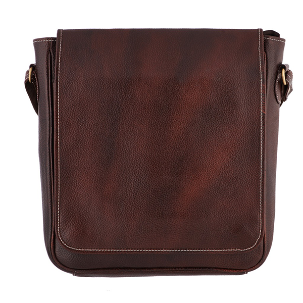 Leather selling bag manufacturers