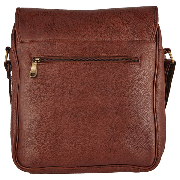 Leather selling Bags