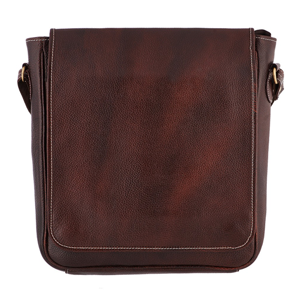 Leather Selling Bags for men,s