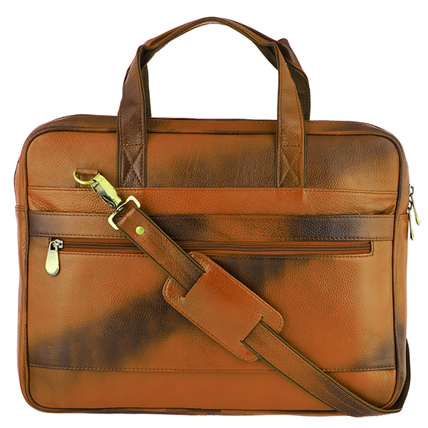 Leather Bags for men's