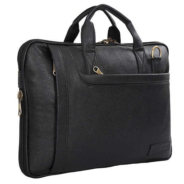 Leather Office Bags for men's
