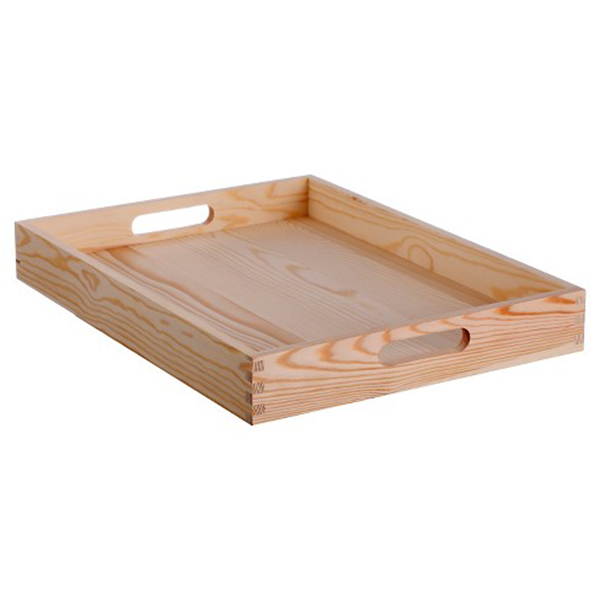 Best serving tray